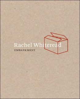 Rachel Whiteread: Embankment
