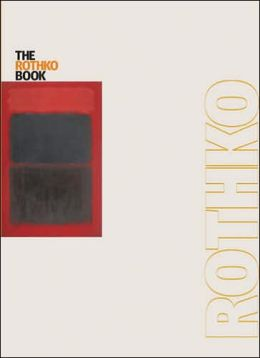 Rothko Book