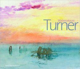 Turner Watercolours
