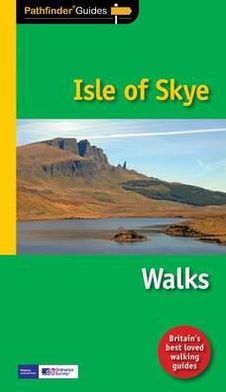 Isle of Skye Walks
