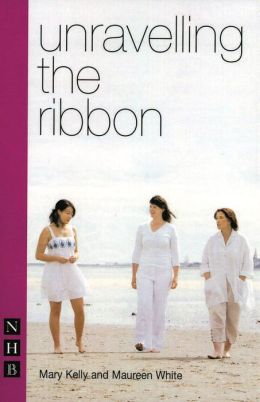 Unravelling the Ribbon