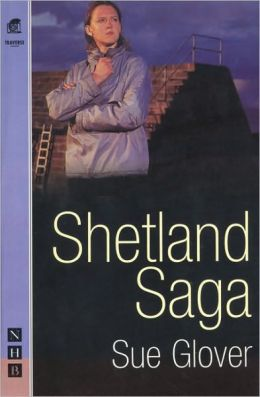 Shetland Saga