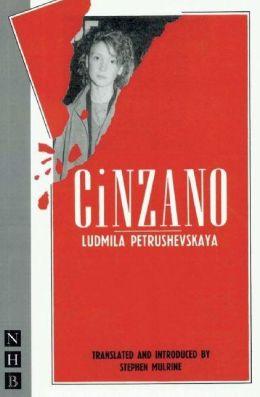 Cinzano: Re-issue