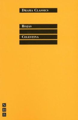 Celestina (Drama Classics)