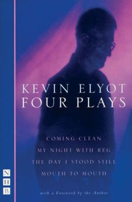 Elyot: Four Plays