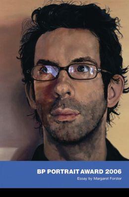 BP Portrait Award: 2006