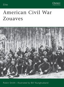 Zouaves of the American Civil War