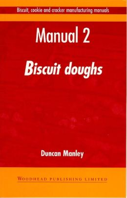 Biscuit Doughs