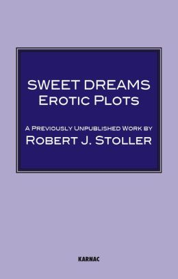 Sweet Dreams: Erotic Plots