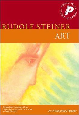 Art: An Introductory Reader