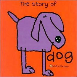 The Story of Dog