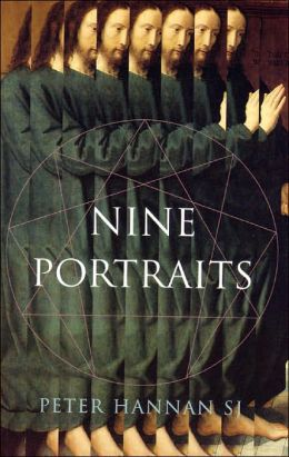 Nine Portraits