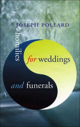 Homilies for Weddings & Funerals