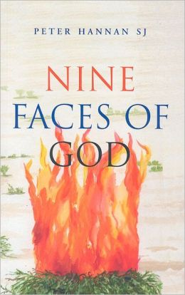Nine Faces of God