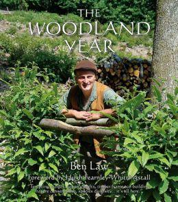 A Woodland Year