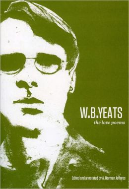 Love Poems Yeats