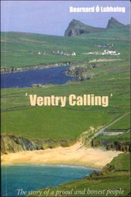 Ventry Calling