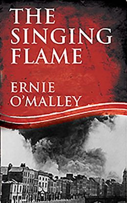 The Singing Flame