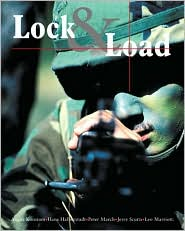 Lock & Load: Weapons Of the U S Military
