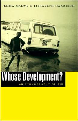 Whose Development?