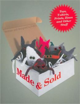 Made & Sold