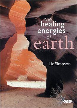 Healing Energies of Earth