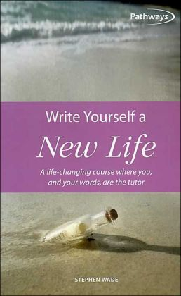 Write Yourself a New Life