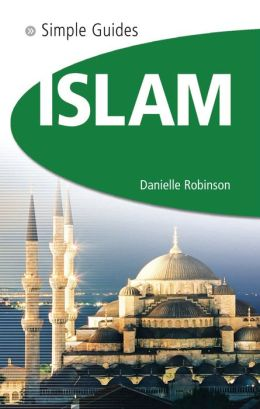 Simple Guides Islam