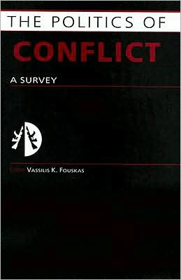 The Politics of Conflict: A Survey