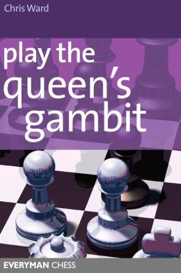 Play the Queens Gambit