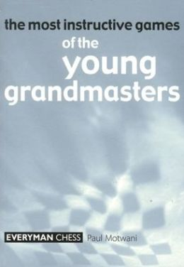 Quickest Chess Victories of All Time