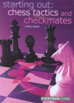 Starting Out?: Chess Tactics and Check