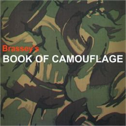 Brassey's Book of Camouflage