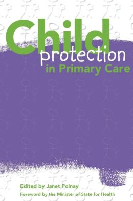 Child Protection in Primary Care