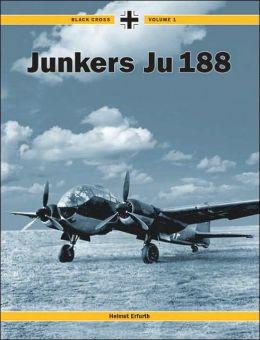 Junkers 188