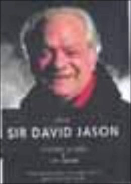 Arise Sir David Jason