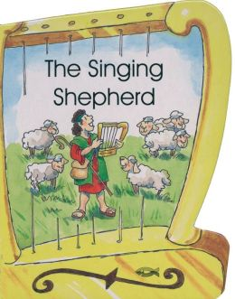 Singing Shepherd, The (david)