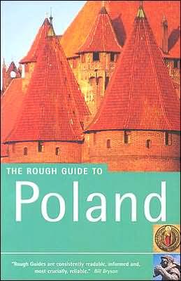 Rough Guide to Poland