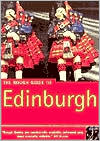 The Rough Guide to Edinburgh