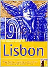 Rough Guide to Lisbon