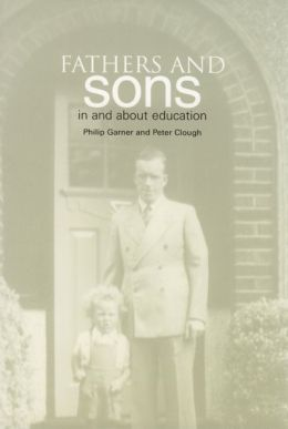 Fathers and Sons: In and About Education