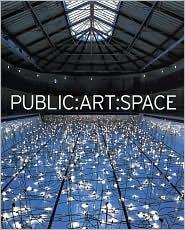Public: Art: Space
