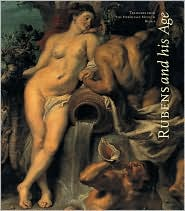 Rubens and His Age: Treasures from the Hermitage Museum Russia