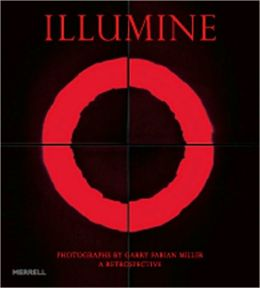 Illumine: Photographs by Garry Fabian Miller: A Retrospective
