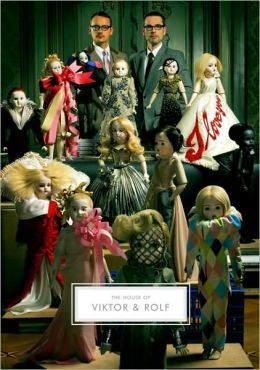 The House of Viktor and Rolf