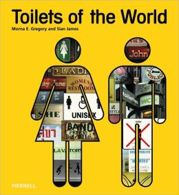 Toilets of the World