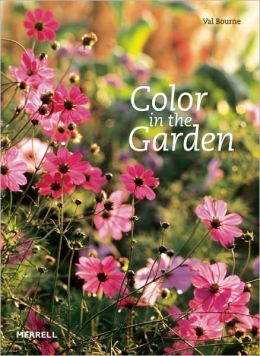 Color in the Garden