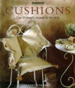 Cushions (Inspirations Series)