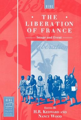The Liberation of France: Image and Event