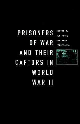 Prisoners-of-War and Their Captors in World War II
